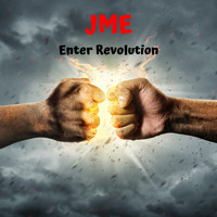 Jme - Enter Revolution