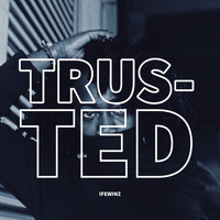 IfeWinz - Trusted