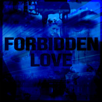 Zeke - Forbidden Love