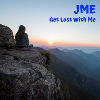 Jme - Get Lost With Me