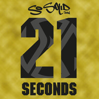 So Solid Crew - 21 Seconds (Live At BBC Radio 1 Lamacq Live / 2002)