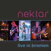 Nektar - Live In Bremen (Explicit)