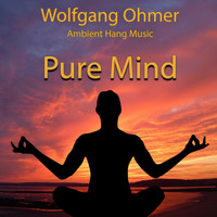 Wolfgang Ohmer - Pure Mind (Meditation)