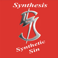Synthesis - Synthetic Sin (Remastering 2020)