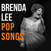Brenda Lee - Pop Songs