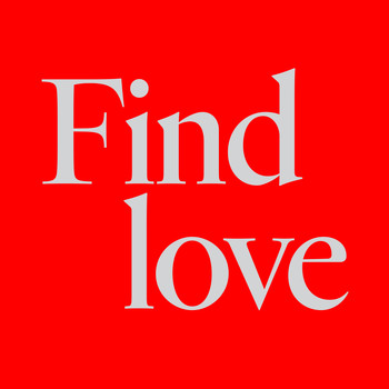 Kaskade - Find Love