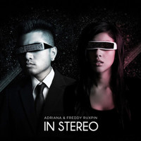 Adriana - In Stereo