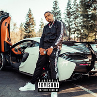 Clyde Carson - Fast Lane (Explicit)