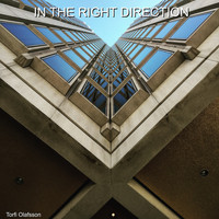 Torfi Olafsson - In the Right Direction