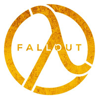 Fallout - The Show