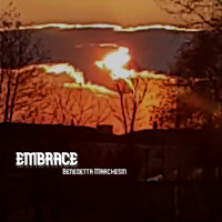 Benedetta Marchesin - Embrace