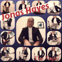 Jonas Hayes - The Tapes