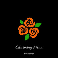 Pomawex - Charming Man