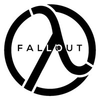 Fallout - Patent Pending