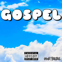 Koop - GOSPEL (Explicit)