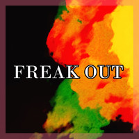 Van Snyder - Freak Out