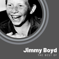 Jimmy Boyd - The best of Jimmy Boyd
