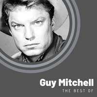 Guy Mitchell - The Best of Guy Mitchell