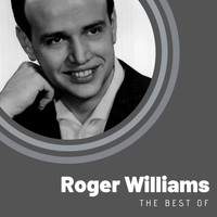 Roger Williams - The Best of Roger Williams