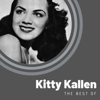 Kitty Kallen - The Best of Kitty Kallen