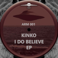 Kinko - I Do Believe (Remaster)
