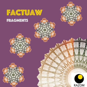 Factuaw - Fragments