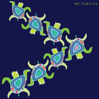 VSY - Turtles