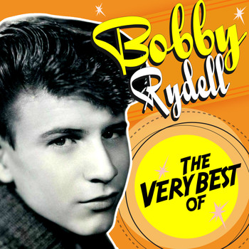 Bobby Rydell - The Very Best of
