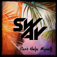 Sway - Can't Help Myself