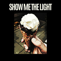 The Bagatelles - Show Me the Light