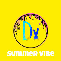 Deluxe - Summer Vibe
