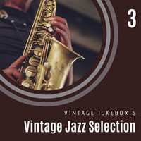 Various Artists - Vintage Jazz Selection Vol. 3