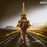 Dean - Take a Trip to France (Explicit)