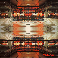 The Crystal Method - Vegas (10th Anniversary Edition)