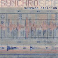 Synchro - Science Friction