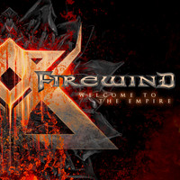 Firewind - Welcome to the Empire