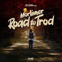 Mortimer - Road to Trod