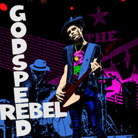 The Trews - God Speed Rebel