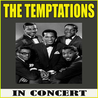 The Temptations - In Concert (Live)