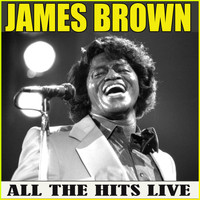 James Brown - All the Hits (Live)