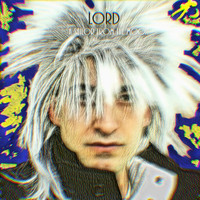 Lord - A Sailor from the moon