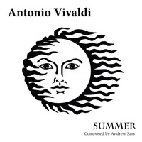 Antonio Vivaldi - Summer
