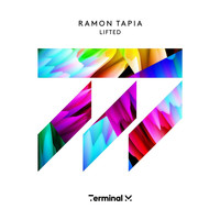Ramon Tapia - Lifted