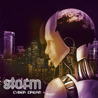 Storm - Cyber Dream