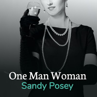 Sandy Posey - One Man Woman