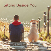 Matt Johnson - Sitting Beside You