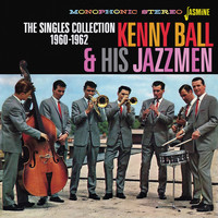 Kenny Ball & His Jazzmen / - The Singles Collection (1960-1962)