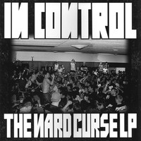 In Control - The Nard Curse
