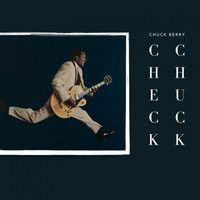 Chuck Berry - Check Chuck