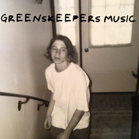 Greenskeepers - Stand Ahhup
